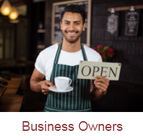 business_owners