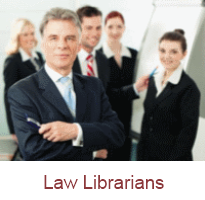 law_librarians