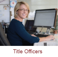 title_officers